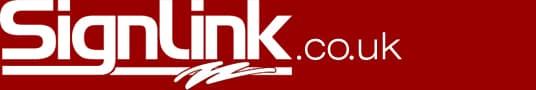 Signlink Magazine