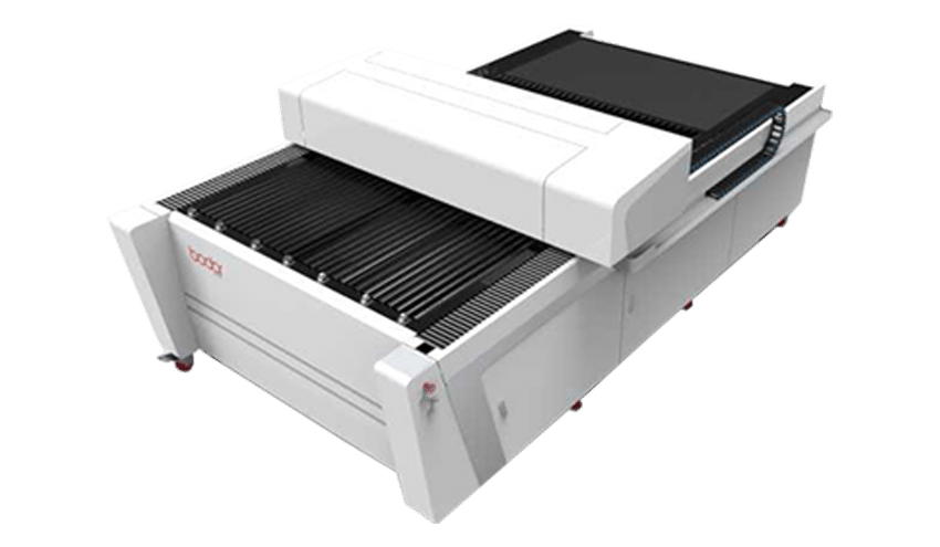 laser cutter engraver radecal