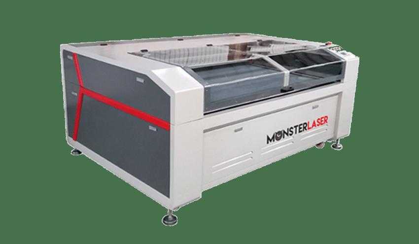 laser cutter engravers Radecal