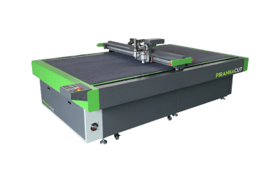 What Can You Cut On Your Digital Cutting Table?