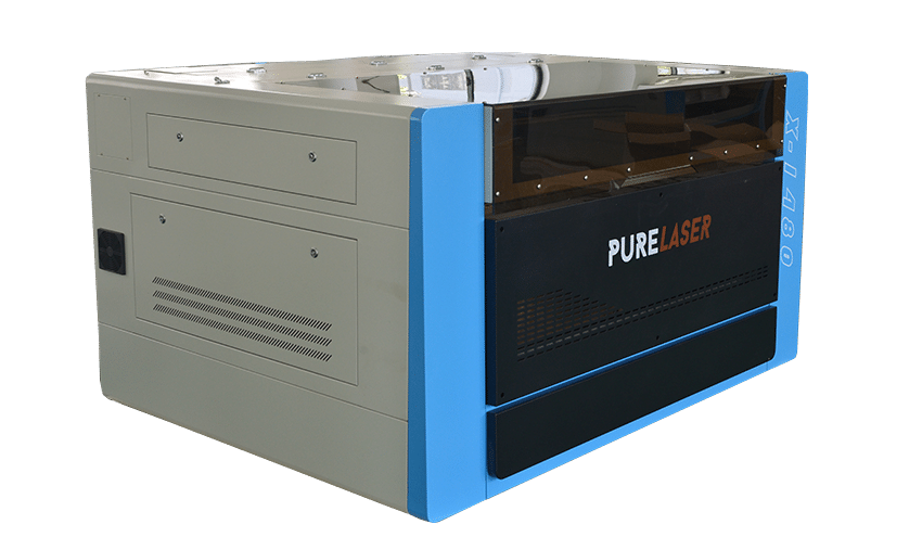 Cnc Routers Uk Affordable Cnc Router Amp Laser Cutting