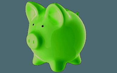 Finance Your Machine Purchase