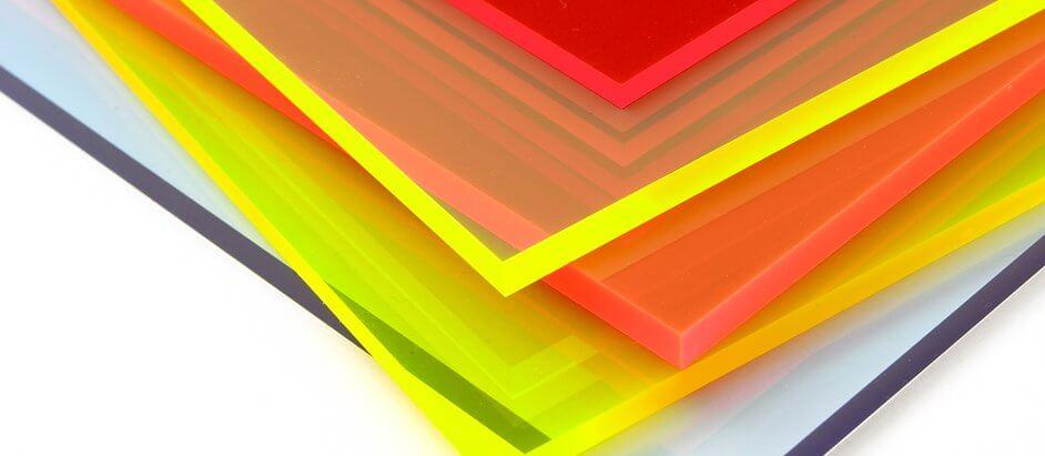 Cutting Acrylic?  Laser or CNC?