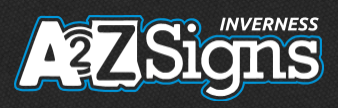 A2Z Signs