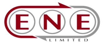 ENE Limited