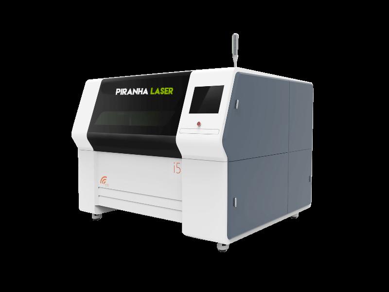 Fibre laser system