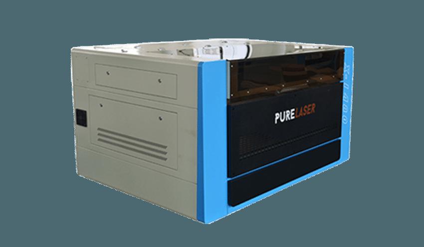 Pure Laser Cutter